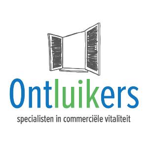 logo-ontluikers
